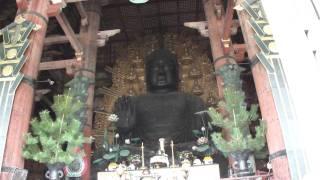 東大寺(とうだいじ)は、奈良県奈良市雑司町にある華厳宗大本山の寺で...