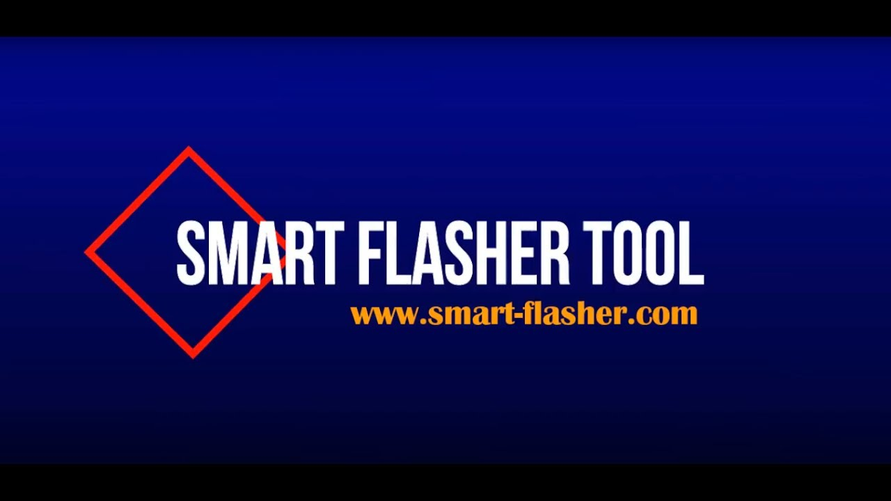 Cara Install SFT v3 0 1#R1 by SFT Tutorial Channel