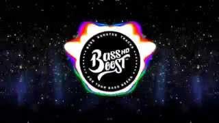 Скачать Troyboi Stooki Sound W2L Bass Boosted