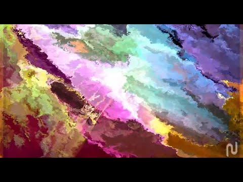 Deep Funky House - Visual Mix Set (Nufonic)