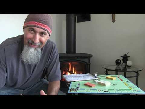 How To Play Monopoly Variant Rules Fast Rapid Games Multiple Games Per Gaming Sessions A
