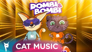 Descarca Rombi & Bombi - Rom Bim Bom (Original Radio Edit)