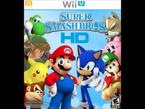 Nintendo Wii-U Complete 2012 Game Release List - Box Art Included - Zelda Mario Metroid etc
