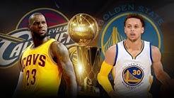 NBA Best Games Of 2015 : 2015 NBA Finals Game 4