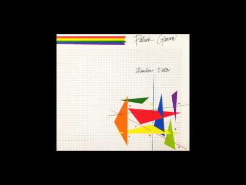 Rainbow Delta Patrick Gleeson