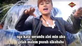 """Lagu Karo -  House Music Karo """" Dije Dije Cinta"""