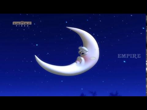 Ambuli Maman Combined Song    Cartoon Film   Kids Movies   Malayalam Cartoon