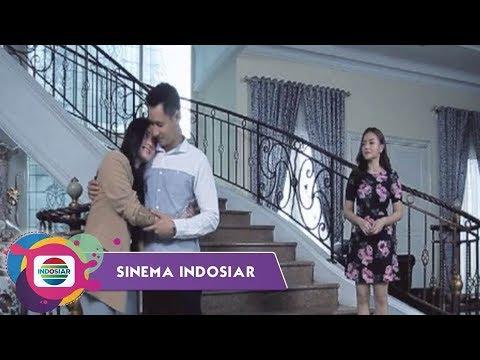 Sinema Indosiar - Suamiku Meminangku Demi Modal Nikah Lagi