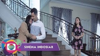 Download Sinema Indosiar - Suamiku Meminangku Demi Modal Nikah Lagi