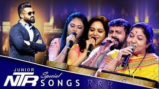 Swarabhishekam 25 PROMO | Jr. NTR Special Songs this Sunday 9th December on ETV Don't miss it..