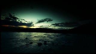 Karl Jenkins   `•. ઇઉ  Adiemus