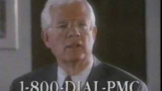 1993 Personal Mortgage Corporation Commercial #1