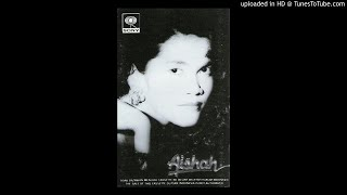 Aishah - Janji Manismu (1990)