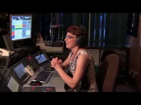 AUDIOROOM – 28.06.2014 R.: KCK & SŁUCHACZE AUDYCJI AUDIOROOM (LIVE!) - 80 Wydanie (Radio Akadera)