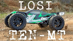 new rc car releasesNEW RC Car Releases  YouTube