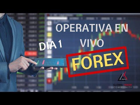 operativa-en-vivo-forex:-clase-1-11-03