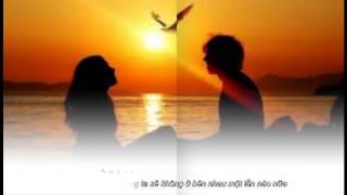 Goodbye Girl - Rumer (Kara+Vietsub )