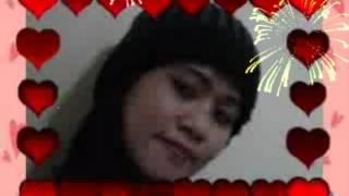 Download Video Pacarku Beristri - Rindu Band MP3 3GP MP4
