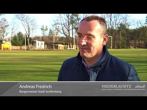 Seenland App Niederlausitz Aktuell Results from #792