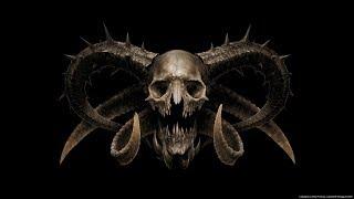 """YUBO"" Freestyle Hard Rap Beat Instrumental | Dark Trap Beats | NLDM"