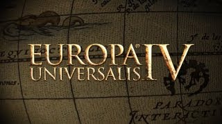 Europa Universalis IV DLC Collection (PC) DIGITAL