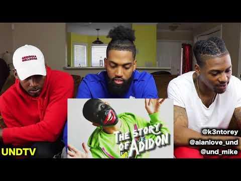 Drake - Duppy Freestyle | Pusha T - The Story of Adidon [REACTION]