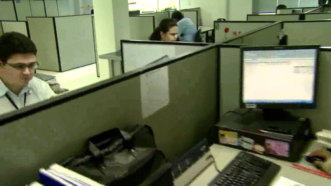 better jobs in central america youtube