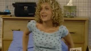 Jennifer Aspen in 'Married... With Children' (1995)