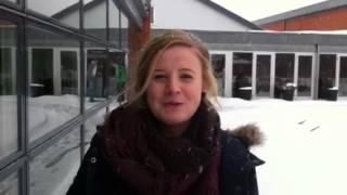 Samfundsfag - EU - Natalie Larsen