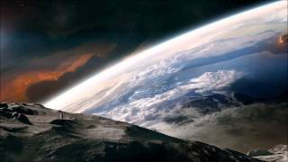 Underground Sounds 047 | Welcome to Space | 2014