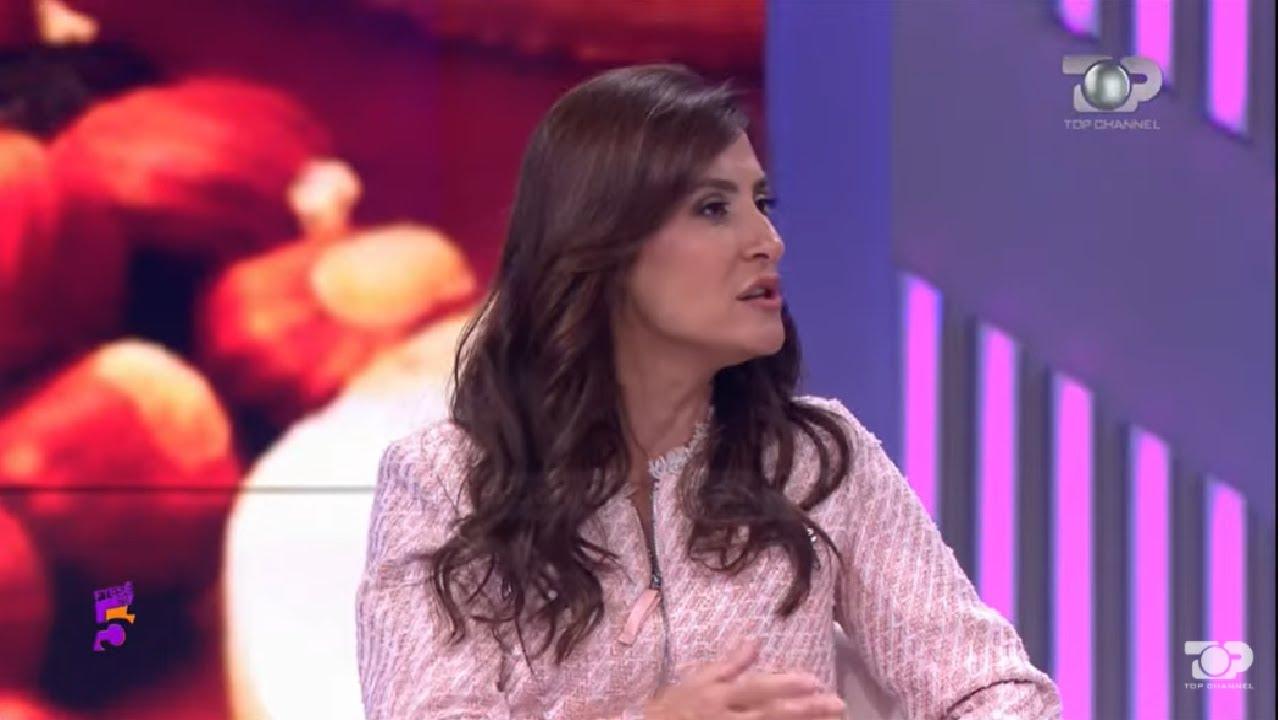 Download Iva Tiço flet për shpirtin binjak (burrin): Të dy kemi qejf… Ftesë në 5