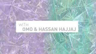 Meet d3: Hassan Hajjaj & MOMO Concept Restaurant