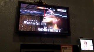 平井堅の曲をカラオケで全部歌う企画その183 このラップ、かっこいいん...