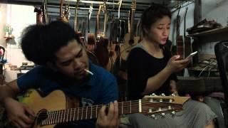 Nỗi Nhớ Mùa Đông - Bửu Thăng & Nhung Nguyễn