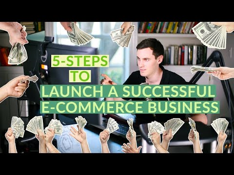 ENCORE: Find What's In-Demand NOW - Step by Step Product Research, Sourcing & Negotiation Strategy