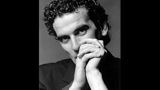 Massimo Troisi / Pino Daniele / Gianni Mina