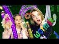 Eğlenceli Yılan Oyunu Wormax Io ASLI ABLA SİNİR KÜPÜ OLDU Eğlenceli Oyun Videosu Funny Games mp3