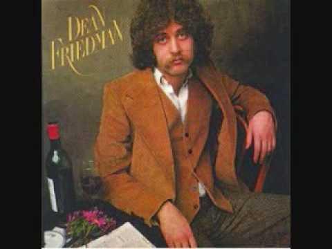 Ariel  Dean Friedman