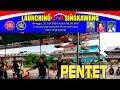 Kontes Burung Pentet Atau Cendet Launching Bnr Singkawang  Mp3 - Mp4 Download