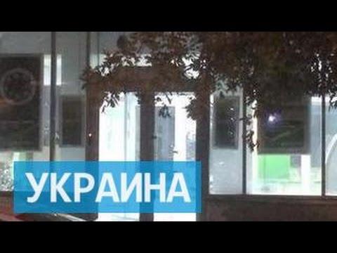 Все отделения Сбербанка РФ в Санкт-Петербурге Графики