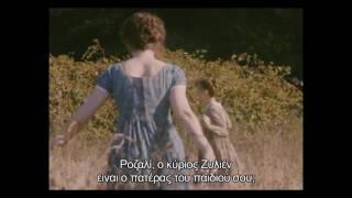 Une Vie / Η ζωή μιας Γυναίκας (2017) - Trailer HD Greek Subs