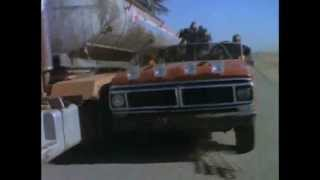 Mad Max 2 - The Road Warrior (1981)