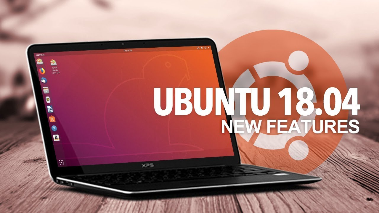 11 Things To Do After Installing Ubuntu 18 04 LTS 'Bionic