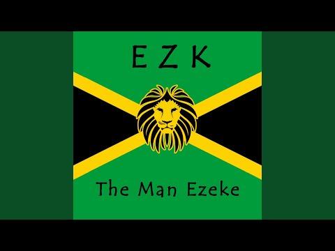 Ezk - Ragga Ragga Hear What I Say mp3 baixar