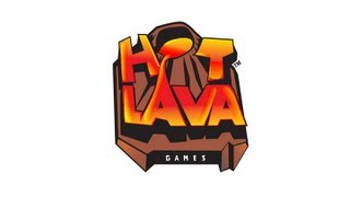 Лекция руководителей Hot lava games на ITTC (IT week in Terra creativa) Day 1