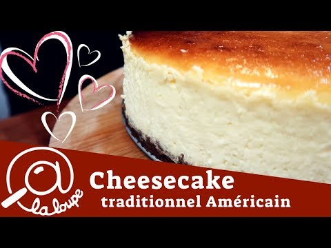 cheesecake-new-yorkais-inratable-#40