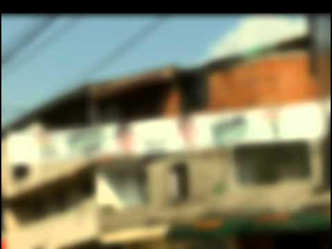Antioquia está en la mira del Consejo Nacional Electoral [Noticias] - TeleMedellin