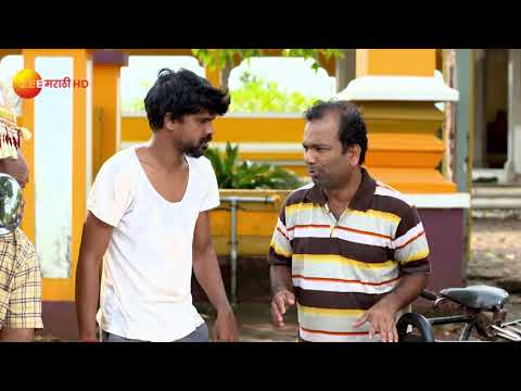 Gaav Gata Gajali - गाव गाता गजाली - Episode 68 - December 01, 2017 - Best Scene