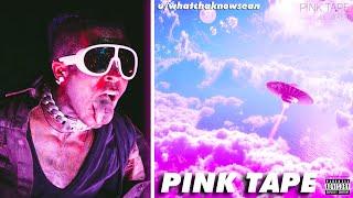 "What Will Lil Uzi Vert's ""PINK TAPE"" Sound Like? 🤔"