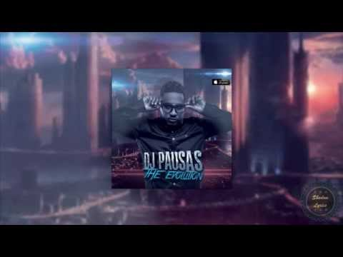 Dj Pausas feat. 2Much & NGA & Dope Boyz - Gangster Love (Letra) [2015]